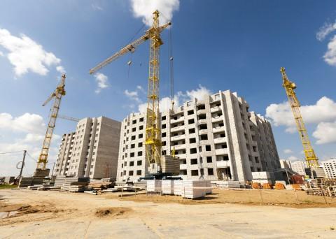Seguro de Obra Civil en Construcción