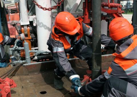 Responsabilidad Civil Riesgos Energéticos