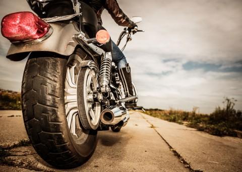 Seguro de Motocicletas