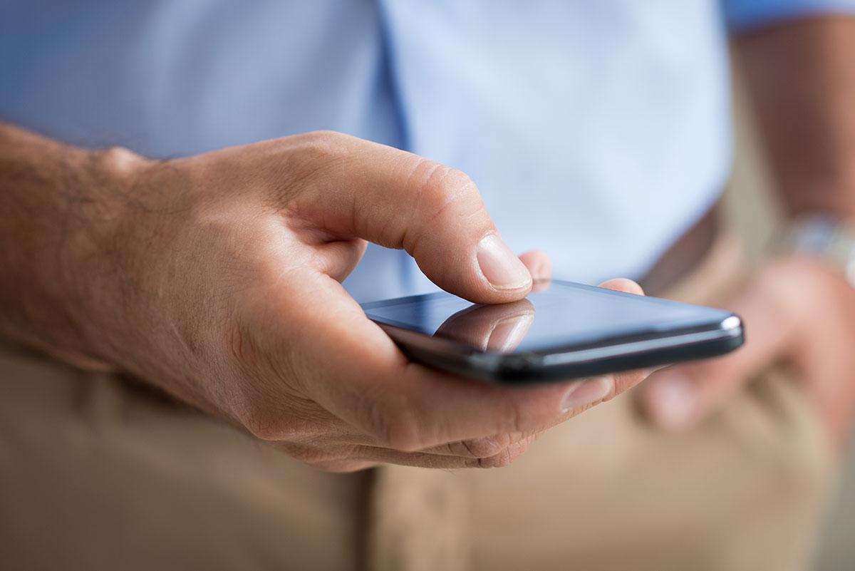 Antes de descargar una app bancaria investiga qué te ofrece