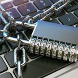 ¿Cómo protejo a mi empresa de un ataque cibernético?