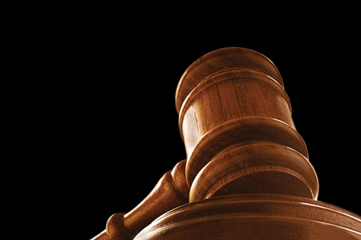 ¿Qué son los juicios orales y su aplicación en el caso de accidentes automovilísticos?