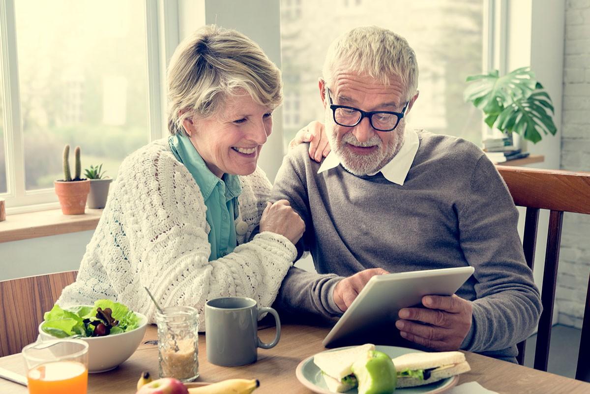 Rentas Vitalicias: previsión y ahorro HOY para el futuro