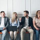 ¿Cómo conseguir una pensión si estoy contratado por outsourcing?