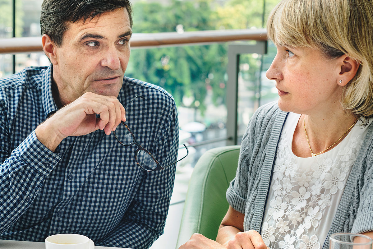 ¿Invertir en un Plan de Ahorro o en Bienes Raíces?