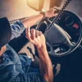 Aumenta el robo de transporte de carga en las carreteras del país