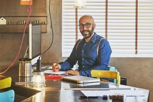 Programa digital guiará a PyMES para conseguir inversionistas