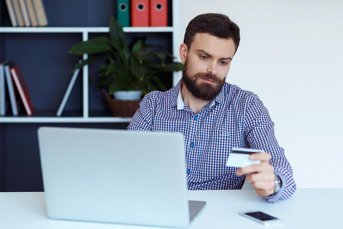 Evita problemas: 10 cosas que debes saber antes de usar tu crédito bancario