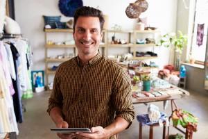 Errores que debes evitar para tener un negocio exitoso