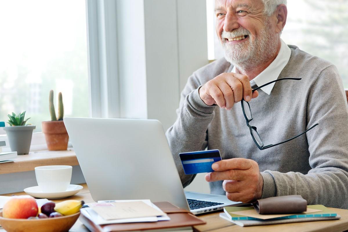 Libérate de la deuda de tus tarjetas, ¡éste es el momento!