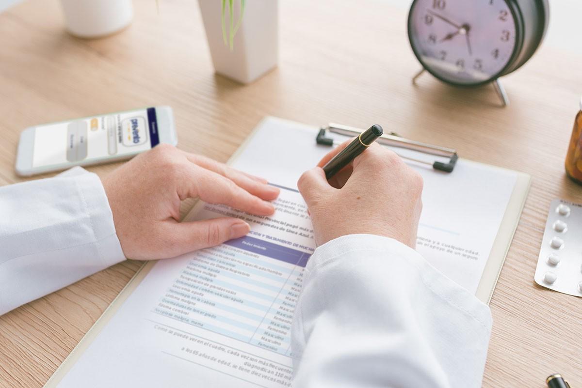 ¿Por qué existen los deducibles en los Seguros de Gastos Médicos Mayores?