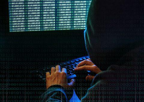 Ataques cibernéticos: un riesgo constante en nuestro país