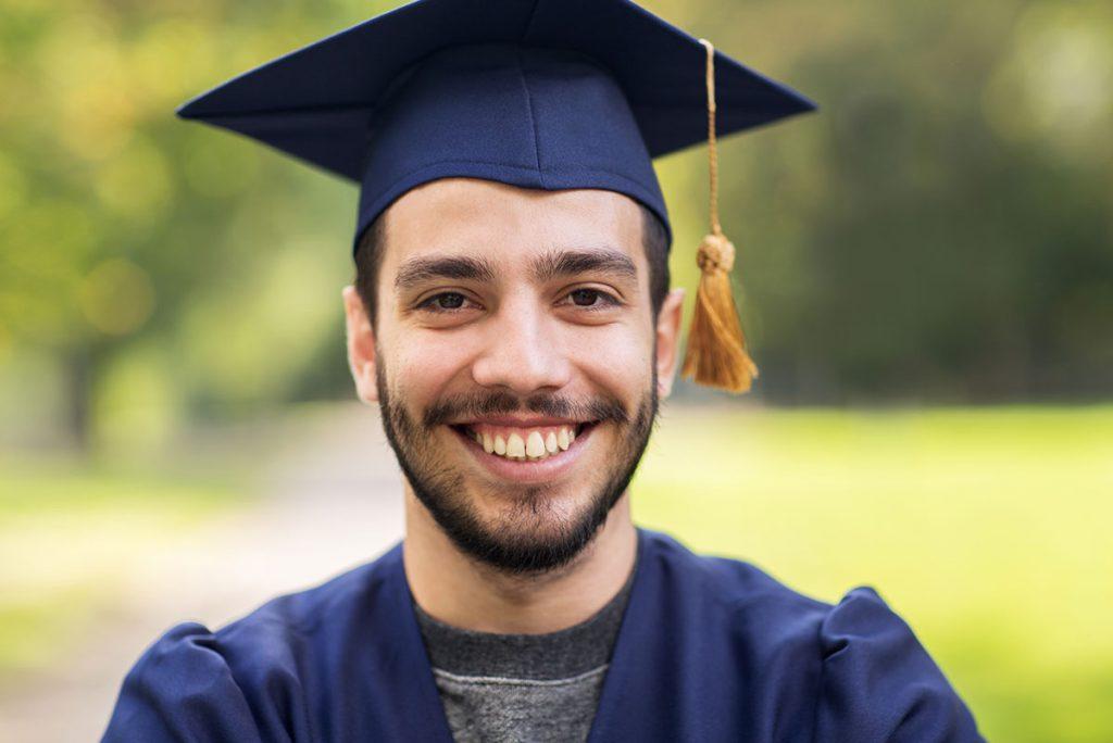 ¿Cuánto cuesta estudiar una carrera profesional en México?