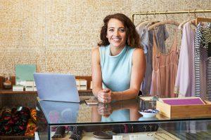 Qué debes cuidar para que tu negocio consiga un crédito y cómo puedes aprovecharlo mejor