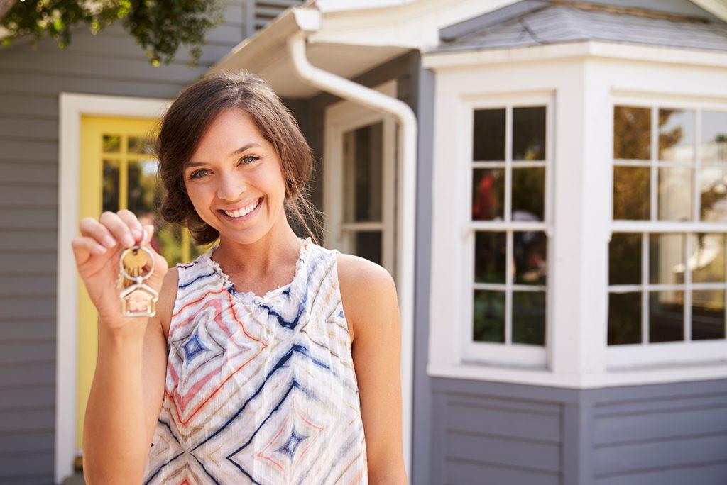 Elimina gastos hormiga y ahorra para comprar tu casa