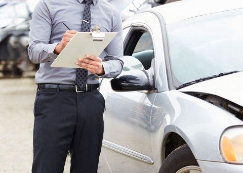 Seguro de Automóviles: ¿inversión o gasto?