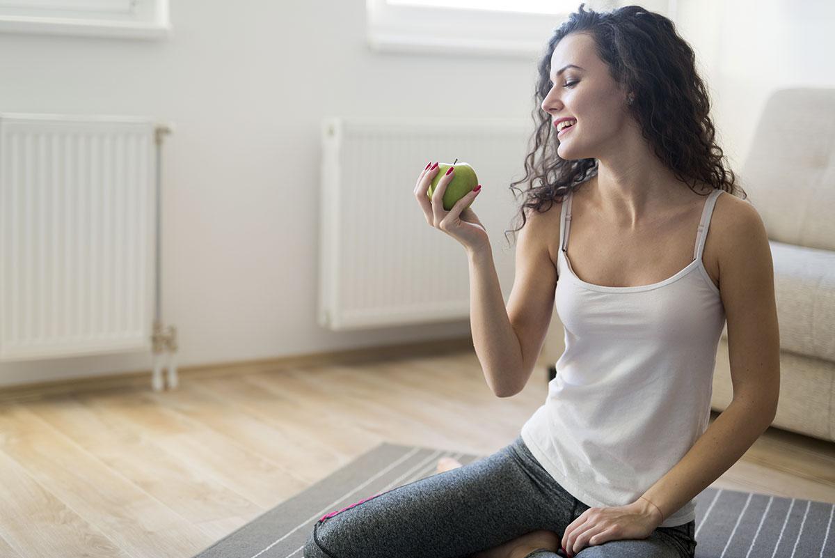 Secretos para prevenir enfermedades cardiovasculares