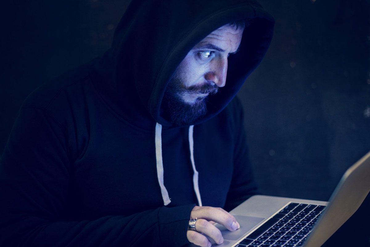 Cibercrimen: evita poner en riesgo la credibilidad y la estabilidad de tu empresa
