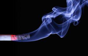 Únete al día mundial sin tabaco