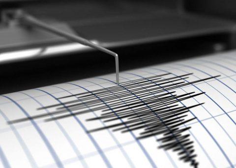 ¿Qué debes revisar en un inmueble después de un sismo?