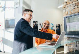 Un seguro de RC protege a tu empresa de estos riesgos económicos