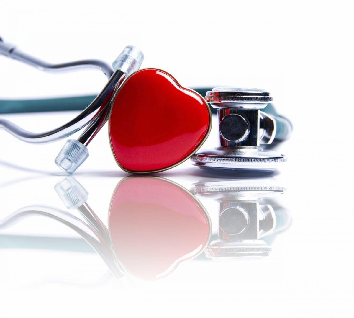 Conoce el secreto para prevenir enfermedades crónico degenerativas
