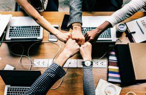 Cuida el bienestar de tus empleados y mejora la productividad de tu empresa