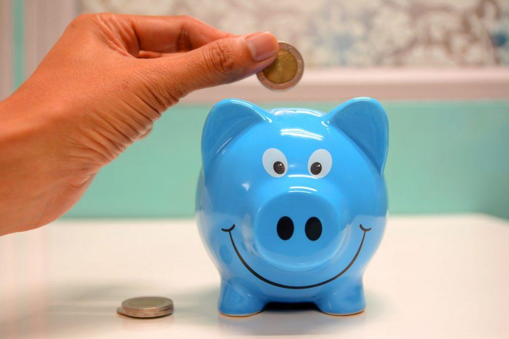 Sabías que puedes deducir tu Plan de Ahorro para el Retiro