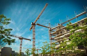 Riesgos laborales de la Obra Civil y cómo protegerte