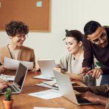 Sabes cuál es el recurso más valioso que tienes en tu empresa