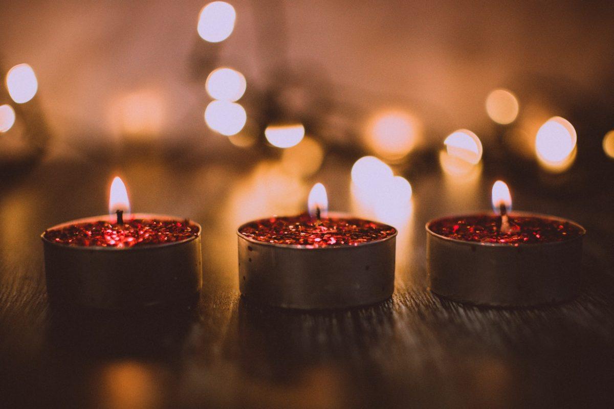 Reencontrando el significado de la Navidad
