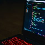 Ciberataques ponen en riesgo a todo tipo de empresas