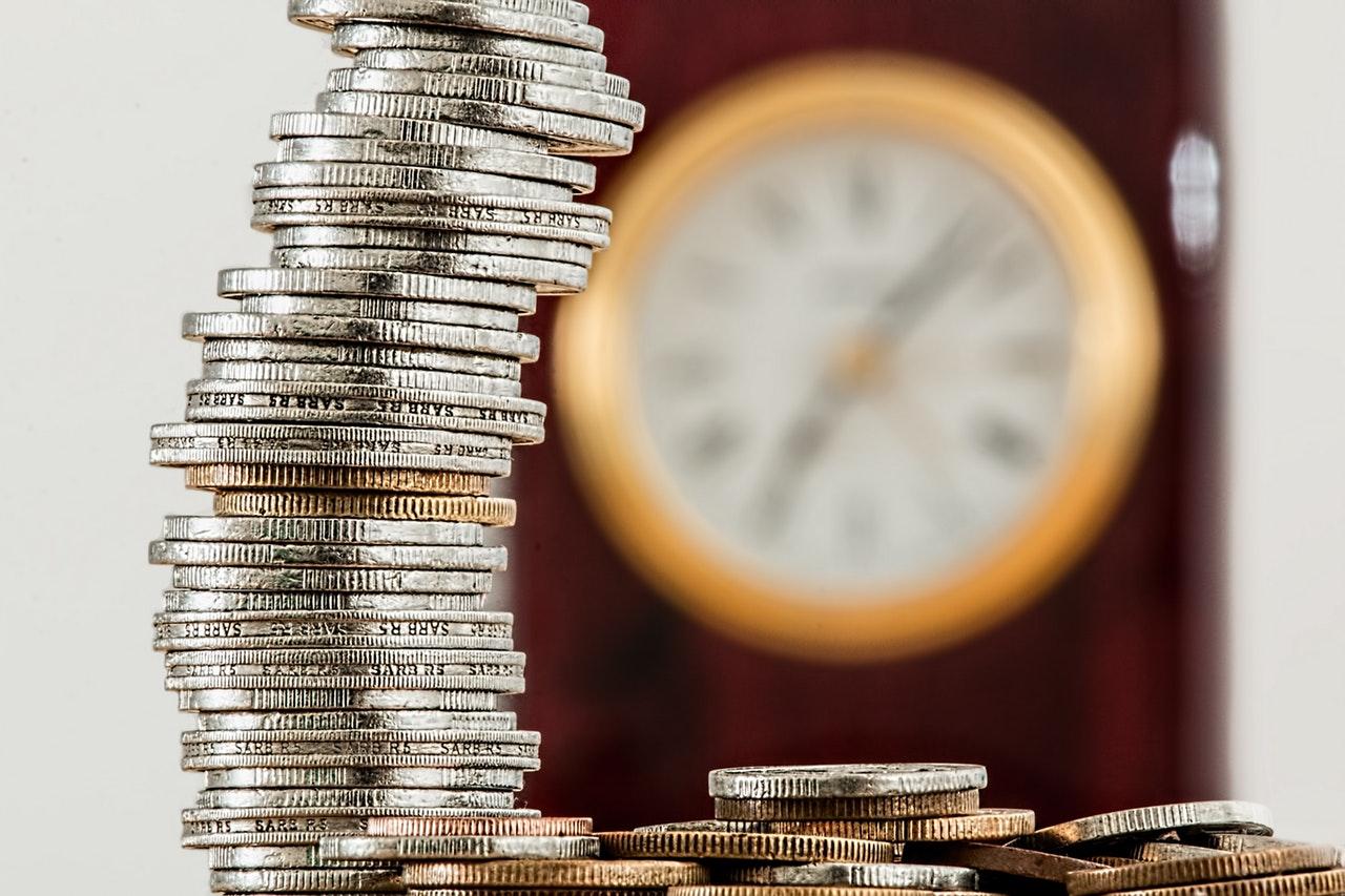 Cómo invertir mi dinero en tiempos de incertidumbre económica