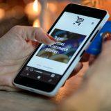 Cinco recomendaciones para digitalizar tu negocio