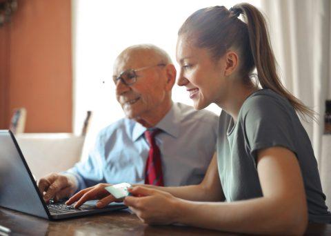 ¿Compras en línea? Toma estas precauciones