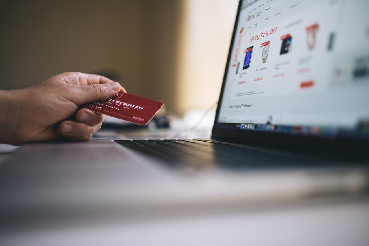 10 razones para hacer del e-commerce tu mejor aliado