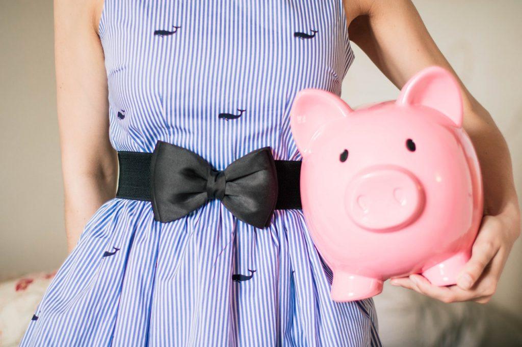 10 principios básicos para iniciar el hábito del ahorro
