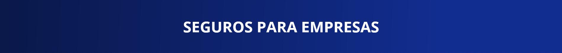 empresas_banner